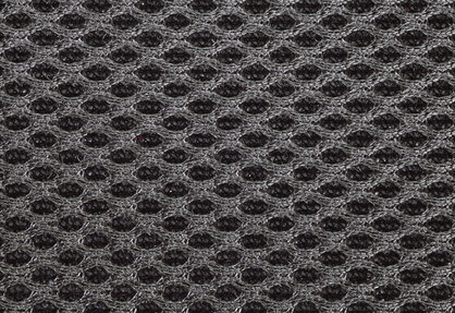 Carbongewebe