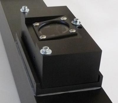 Sensorkopf