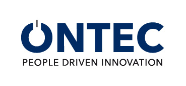 Technologie-Partner ONTEC