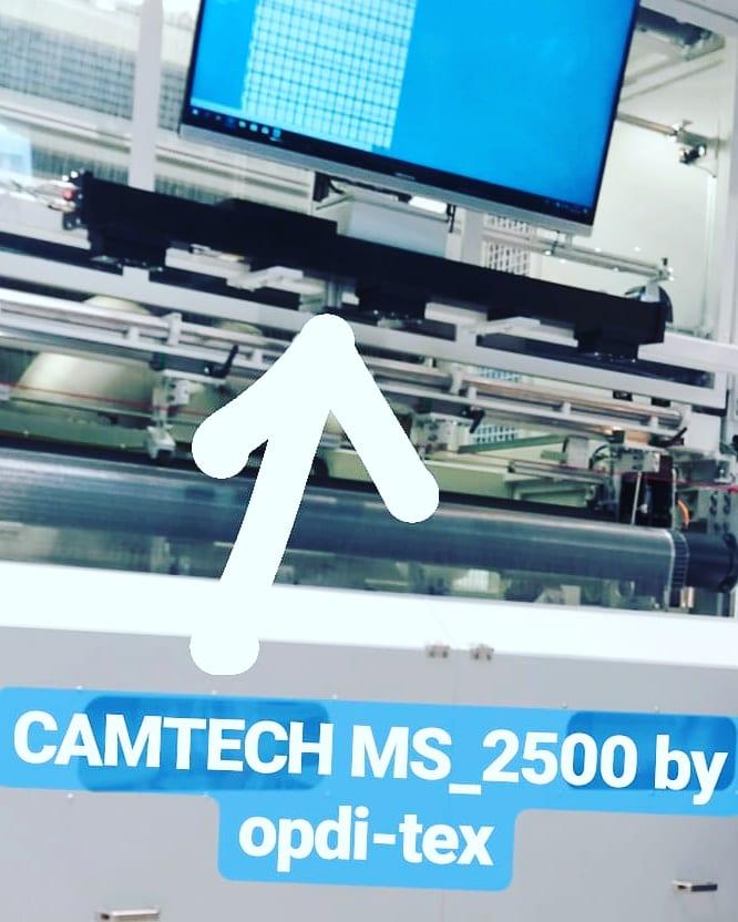 opdi-tex_ITMA_CAMTECH_MS2500