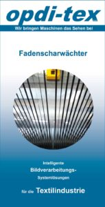 zum Download: >> Flyer Fadenscharwächter by opdi-tex