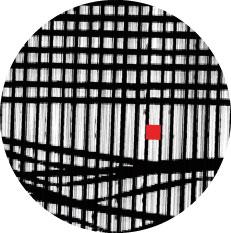 Link zur Seite >> Maschenweite-Kontrolle by opdi-tex