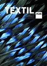 Titel TEXTILplus 11-12